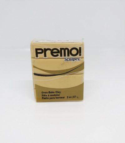 Ecru - PREMO Sculpey