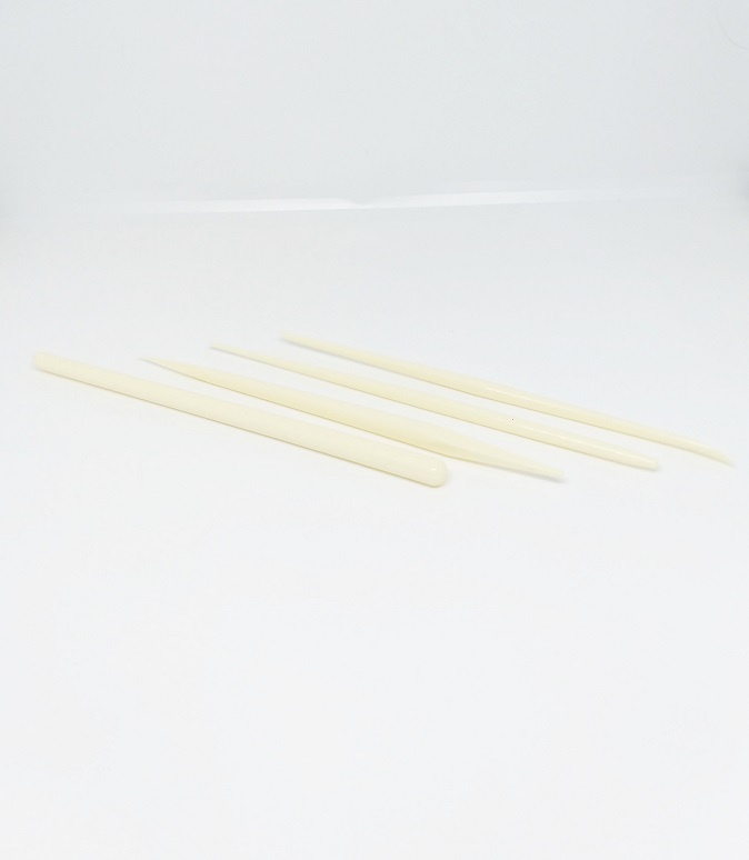 DECO Basic Stick Set 4's