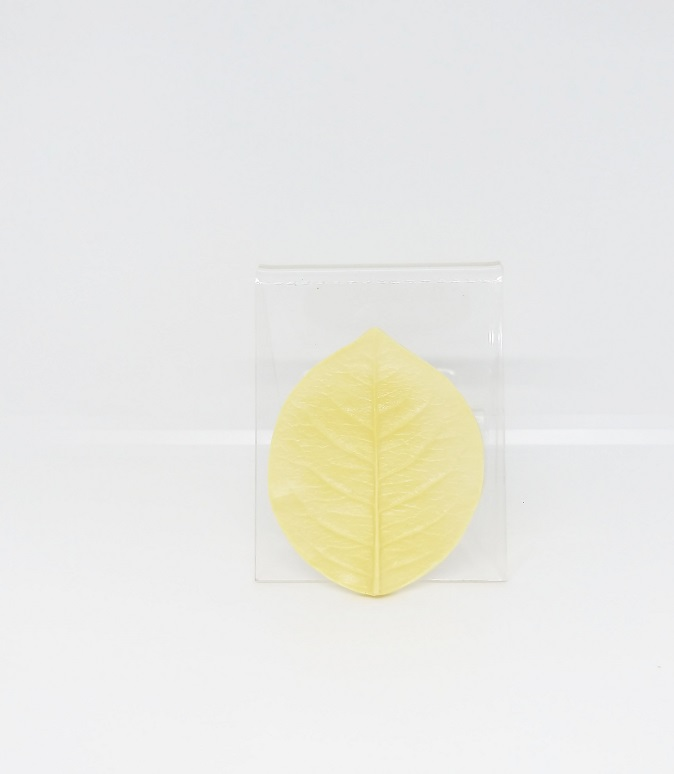 Veiner - Elliptic-Shaped B