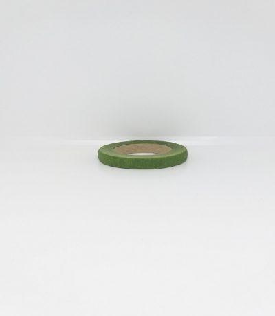 Floral Tape - Sage