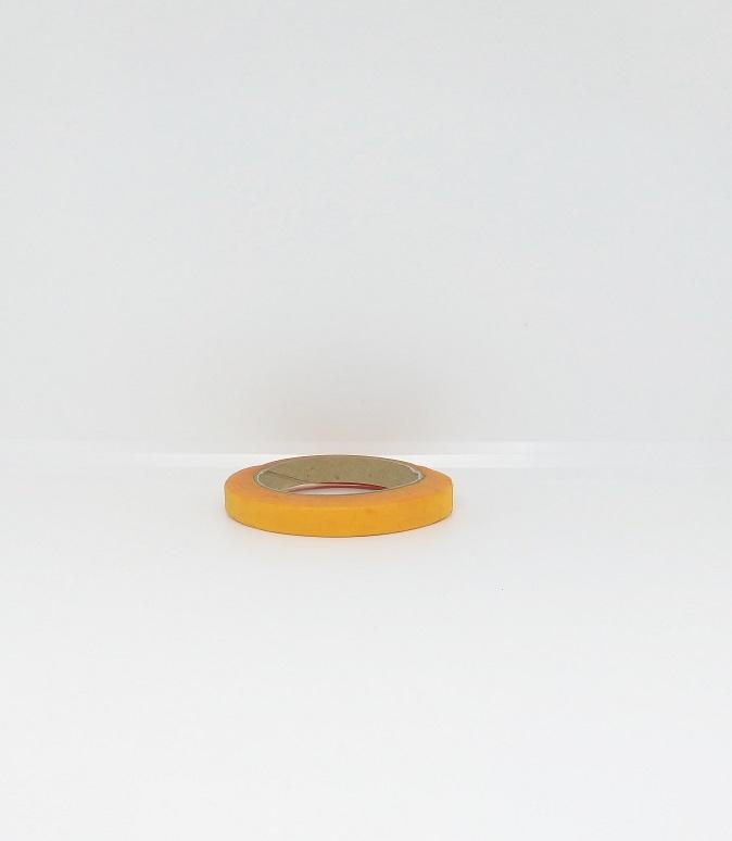 Floral Tape - Orange
