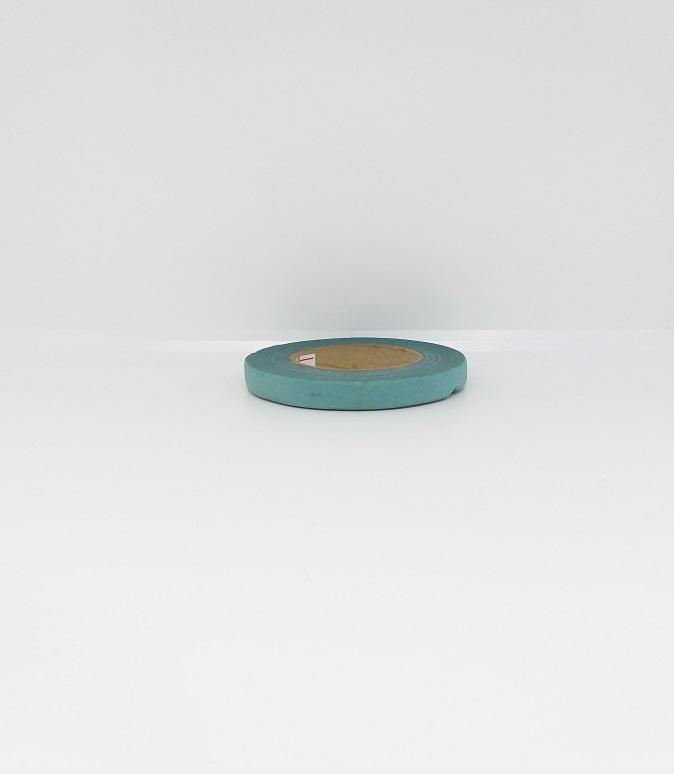 Floral Tape - Teal