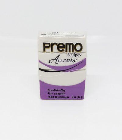 Pearl - PREMO Sculpey