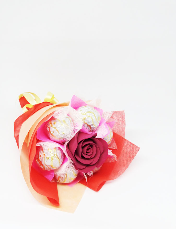 Occasion Bouquets